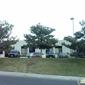 WordSmart Corporation - San Diego, CA