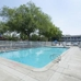 Motel 6 Sacramento - Dwtown