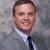 Randy Posey: Allstate Insurance