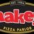 Shakey's Pizza Restaurant