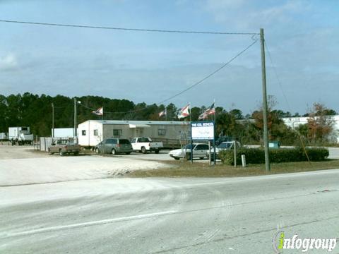 C & L Automotive & Towing Inc. Jacksonville, FL 32207 - YP.com