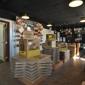 StorageMart - Chicago, IL