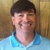 Allstate Insurance: George Makamson