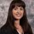 Karen Petrecca - Allstate Insurance Company