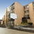 Astoria Place Living & Rehab Center