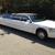 Our First Choice Limo