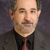 St Cohen Consulting Inc (dba- St. Cohen & Company)