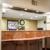 Quality Inn & Suites Tampa - Brandon near Casino