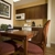 Homewood Suites Lexington-Hamburg