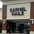 Carmel Nails