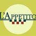 L'appetito Imported Italian