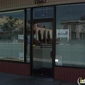 Salang Pass Restaurant - Fremont, CA