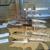 CUTCO Kitchen Store
