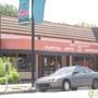 Nichi Bei Bussan - San Jose, CA
