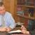 Ferraro & Boulé, Attorneys at Law