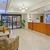 Holiday Inn Express & Suites HARRINGTON (DOVER AREA)