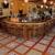 P.J. McIntyre's Irish Pub