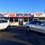 Laguna Niguel Auto Sales Inc