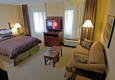 Staybridge Suites Buffalo-Airport - Buffalo, NY