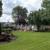 The Village Inn Harrisonburg