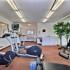 Quality Inn & Suites Millville - Vineland