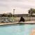 Comfort Suites At Fairgrounds-Casino