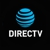 DirectTV Satellite