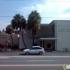 Palma Ceia Baptist Church