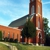Immanuel Lutheran Church & School LCMS - St. Charles