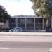 Santa Clara County Health Department