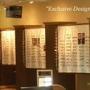 Eye Trends: Dr. Zaibaq & Associates