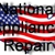 Murrieta Appliance Repair