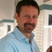 Custom Vision Care / Dr. Richard Marrotte