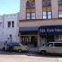 Goorin Bros. Hat Shop - North Beach