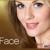 Aspira Plastic Surgery & Med Spa