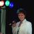 Karaoke By Diane