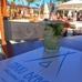 Nikki Beach Restaurant & Bar