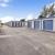 US Storage Centers - Hallandale Beach