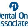 Dental One Associates of Toco Hills