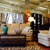 R & R Furniture & Mattress