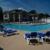 Pointe Royale Vacation Rentals