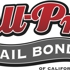 All-Pro Bail Bonds San Jose