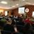 North Country Fellowship Church