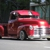 GT Customs LLC