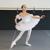 Quenedit Ballet School