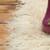 Carpet Restoration Inc
