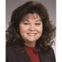 Linda Brandon - State Farm Insurance Agent