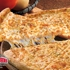 Papa John's - Pizza & Delivery