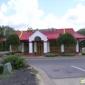 McDonald's - Memphis, TN