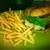 Irenes Burger Cafe